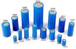 جایگزینی بهینهتر برای باتریهای لیتیوم یون