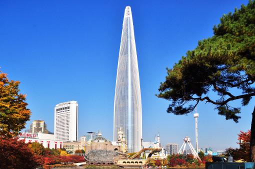 برج لوته