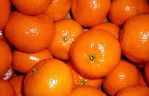 نارنگی : خواص و مضرات