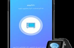 اپلیکیشن ایرانی، دنیای ناشنوایان را دگرگون کرد
