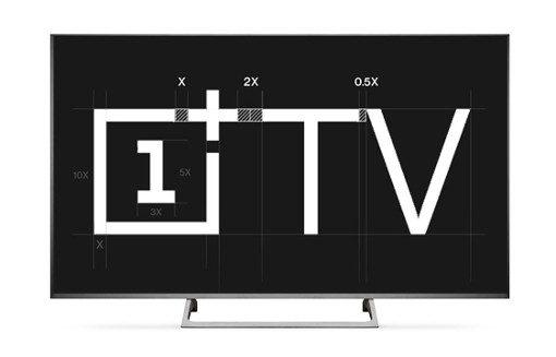 تلویزیون وان پلاس ماه آینده به بازار می آید