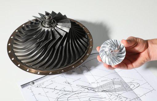 طراحی پمپ حرارتی به وسیله هوش مصنوعی و کاهش مصرف انرژی