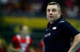 پیام تبریک ایگور کولاکوویچ سرمربی تیم ملی والیبال به مناسبت فرا رسیدن نوروز