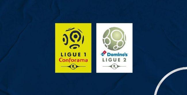 فرانسه اولین قربانی کرونا از ۵ لیگ معتبر اروپایی؟