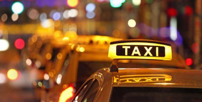 ️ ویژگی تازه گوگل مپ هشدار به مسافر در صورت تغییر مسیر تاکسی