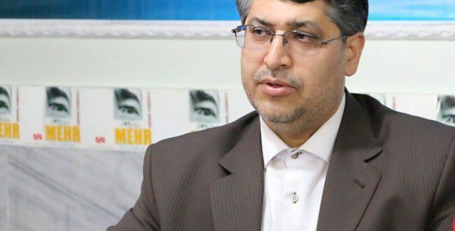 کریمی نماینده مردم اراک در گفتوگوی مشروح با باشگاه خبرنگاران جوان