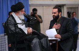 امروز یک جریانی در کشور نخبگان را از ماندن در ایران دلسرد میکند