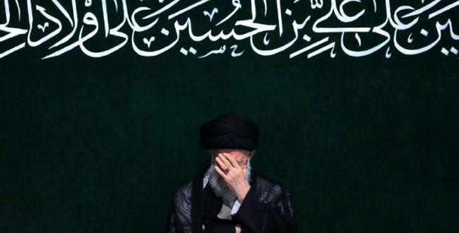 «حضرت آیت الله خامنهای» رهبر انقلاب اسلامی آخرین بار چه زمانی به کربلا مشرف شدهاند؟