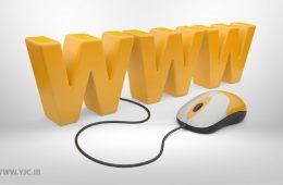 اینترنت همراه در تمامی شهرها