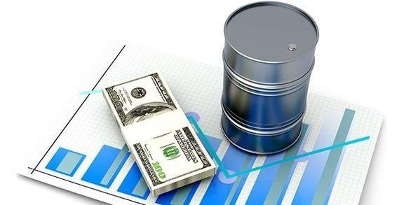 ️ بودجه ۹۹ سهم نفت در بو