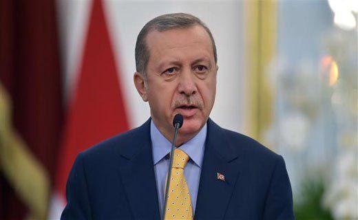 ️ تهدید ترکیه به مقابله به مث