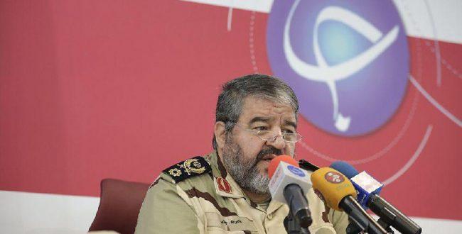 ️ «سوریه سازی ایران» مهمترین