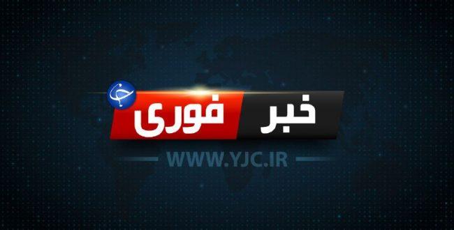بمباران پایگاه حزبالله عراق