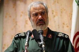 ️ حماسه نهم دیماه مردم ایران