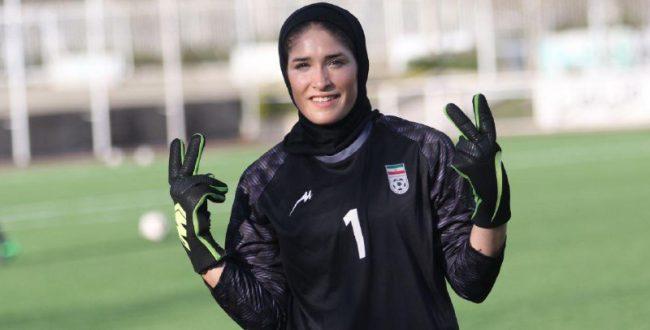 ️  خواجوی ارزش حجاب برای من