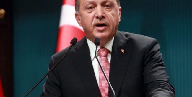 ️۲۹ کشته و ۱۴۶۶ زخمی در زمینلرزه ترکیه