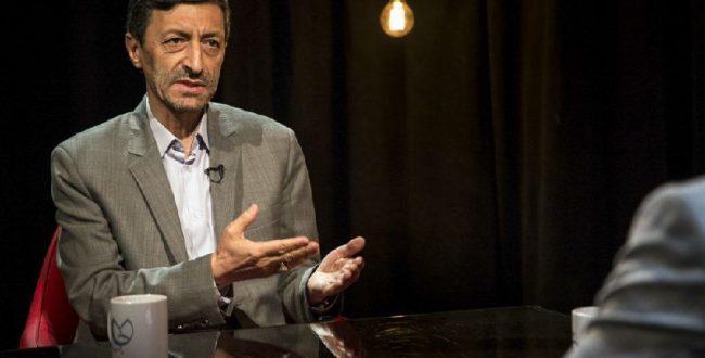 ️ ۸۵ هزار فقره سند املاک پهلوی