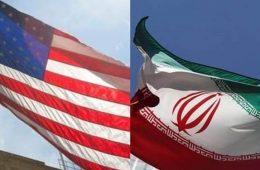 اعتراف فرمانده آمریکایی به مجاز نبودن جنگافروزی با ایران ذیل دو قانون جنجالی