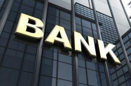 در گروه بانکی مقاومتهای کوتاهمدتی در حال شکست است