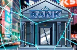 گروه بانکی پس از رشد قدرتمند اخیر و بازدهی طوفانی در بازه زمانی کوتاهمدت زیر فشار عرضه قرار گرفته است