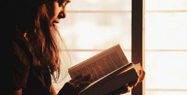 چگونه کتاب بخوانیم؟اگر د