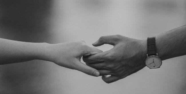 چگونه رابطه را تمام کنیم؟ ( مر