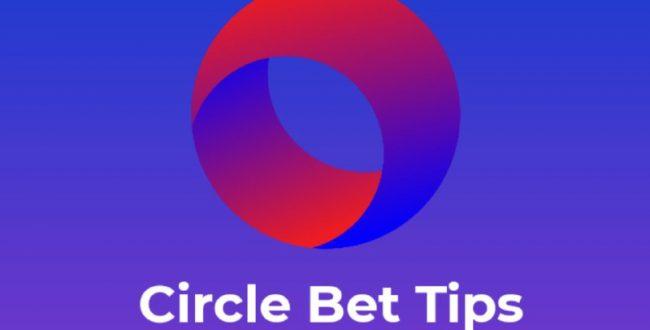 کانال Circle Bet Tips