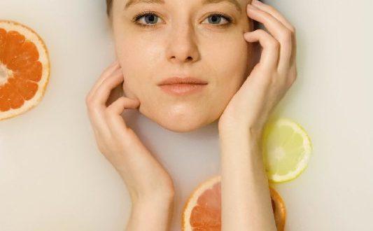 آیا میدانید برای کوچک کردن بینی روش های دیگری غیر از عمل جراحی هم وجود دارد؟