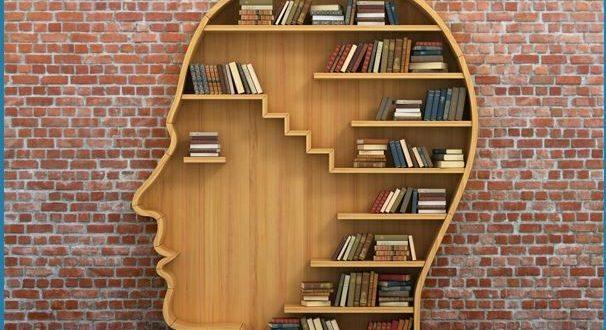 چگونه از یک کتاب در زندگی، کسب و کار و … بهره ببریم؟