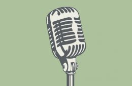 مکالمات و سخنرانی از لغت های بیشتر و بهتر