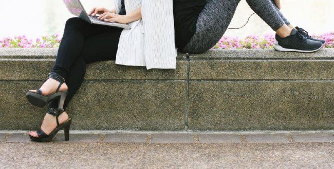چگونه بین کار و زندگی شخصیمان تعادل برقرار کنیم ؟