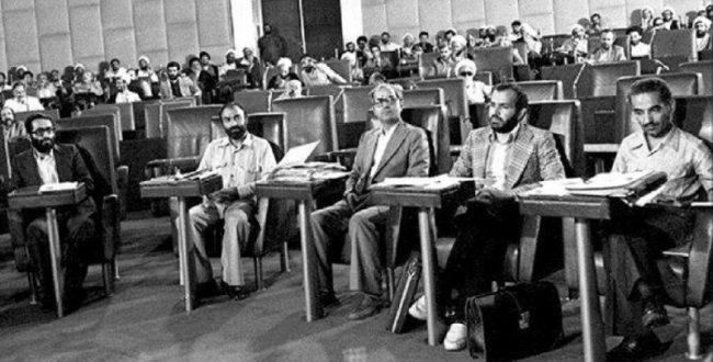 چرا مجلس اول، بهترین مجلس تاریخ انقلاب بود؟