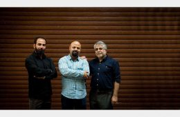 ️ در گفتوگوی «ایران» با عوامل مستند «زنانی با گوشوارههای باروتی» مطرح شد