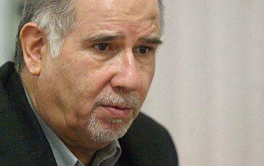 نظر سیدمحمدهاشمی حقوقدان برجسته درباره اصل ۱۱۳ قانون اساسی