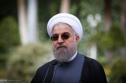 استان همدان؛ مقصد بیست و یکمین سفر استانی هیئت دولت