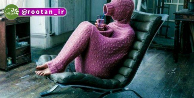 ویروس سرماخوردگی با سرطان دشمنی می کند