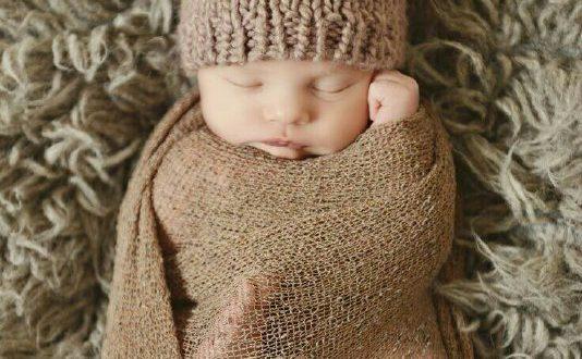 علائم خطرناک در کودکان و نوزادان