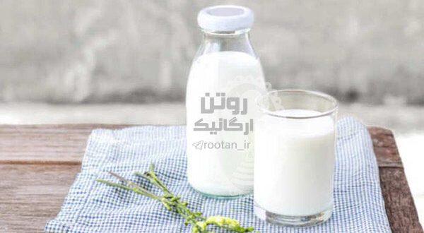 خوردن شیر با قرص و دارو چه مشکلاتی به همراه دارد؟