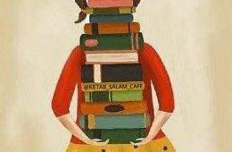 قدرت کتاب