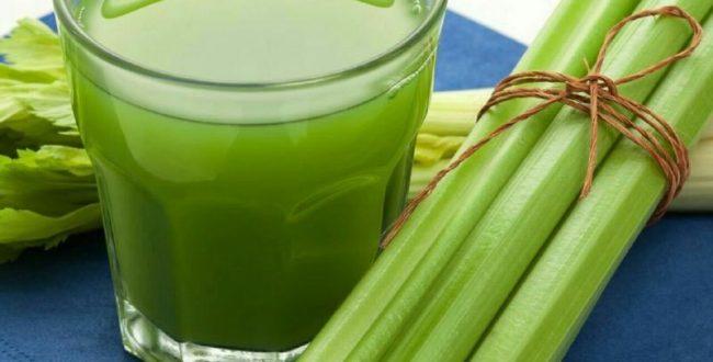 درمان گلودرد در فصل سرما