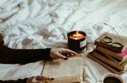 کتاب خوب بخوانید، تا مغزتان