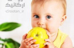 درمان ضعف کودکان
