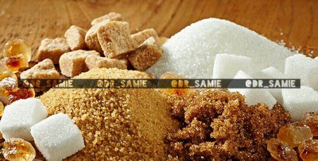 بدترین مواد خوراکی که می توانید وارد بدنتان کنید