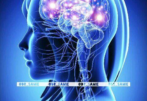 کم خوابی چه تاثیری روی مغز میگذارد؟