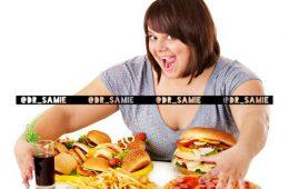 خطرات رژیم غذایی سرشار از چربی و کاهش آن