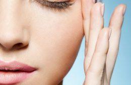 علت پف کردن صورت و چشم ها بعد از بیدار شدن از خواب چیست ️؟