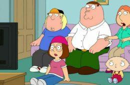 تماشای تلویزیون برای کودک خطرناک است