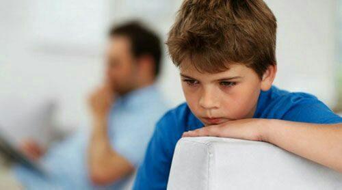 درباره رفتار با نوجوان باید یک اصل مهم رو یادمون باشه