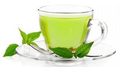 چای سبز بخورید تا دچار آلزایمر