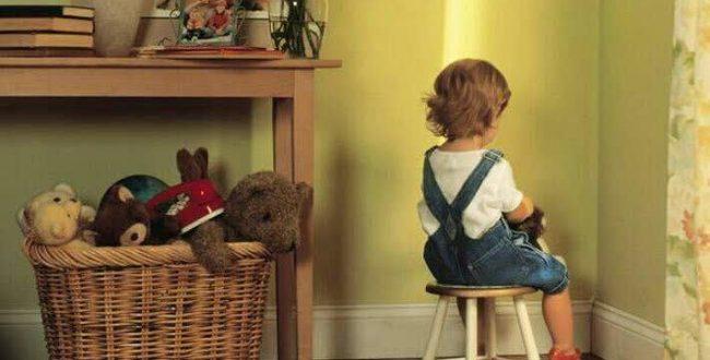 کودکان وقایعی را که با صداهای خوشایند،شاد، مهیج و چهره های خندان ببینند…